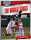 Hawkins, Jeff: World Series