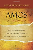 Amos by Fred Wood