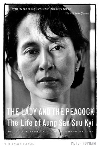 the-lady-and-the-peacock-the-life-of-aung-san-suu-kyi
