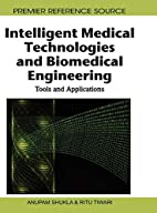 Intelligent Medical Technologies and…