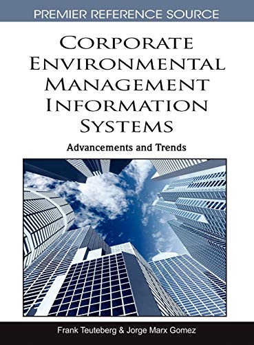 corporate-environmental-management-information-systems-advancements-and-tre
