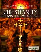 The Britannica Guide to Religion:…