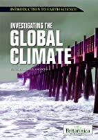Investigating the Global Climate…