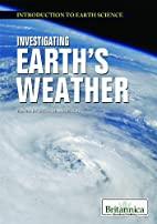 Investigating Earth's Weather…