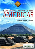 Early Civilizations of the Americas (Ancient…