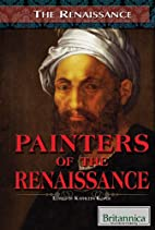 Painters of the Renaissance by Kathleen…