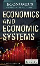 Economics and Economic Systems (Economics:…
