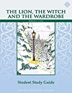 The lion, the witch and the wardrobe :…