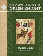 Sir Gawain and the Green Knight, Student…