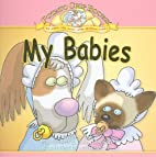 My Babies (Potato Chip Books) by Marilyn…