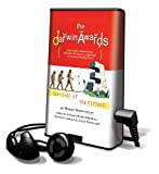 Northcutt, Wendy: Darwin Awards III: Survival of the Fittest (Playaway Adult Nonfiction)