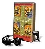 Ruiz, Don Miguel: Los Cuatro Acuerdos: Una Guia Practica Para la Libertad Personal [With Earbuds] (Spanish Edition)