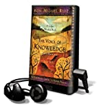 Ruiz, Don Miguel: The Voice of Knowledge: A Practical Guide to Inner Peace [With Earbuds] (Playaway Adult Nonfiction)