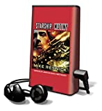 Resnick, Mike: Starship BK01 Mutiny [With Earbuds] (Playaway Adult Fiction)