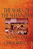 Cole, Allan: The Wars of the Shannons