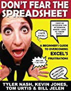 Don't Fear the Spreadsheet: A…