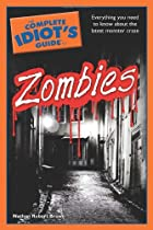 The Complete Idiot's Guide to Zombies…