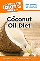 The Complete Idiot's Guide to the Coconut…
