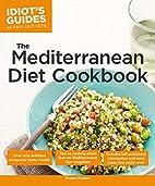 Idiot's Guides: The Mediterranean Diet…