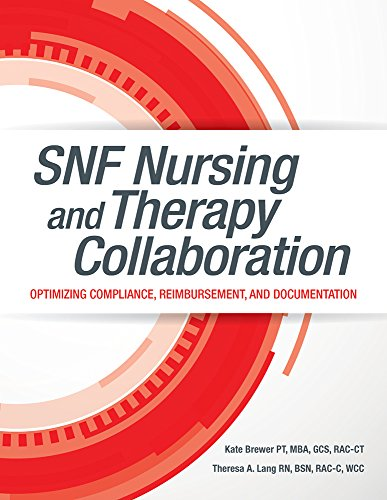 snf-nursing-and-therapy-collaboration-optimizing-compliance-reimbursement-and-documentation