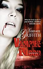 Vampire Blood Author's New Revised…