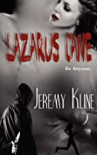 Lazarus Cane by Jeremy Kline