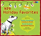 NPR Holiday Favorites by NPR