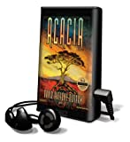 Durham, David Anthony: Acacia [With Earbuds] (Playaway Young Adult)