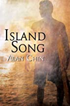 Island Song by Alan Chin