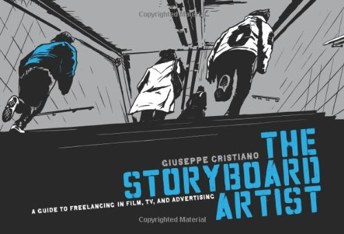 the-storyboard-artist-a-guide-to-freelancing-in-film-tv-and-advertising