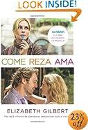 Come, reza, ama (MTI) (Spanish Edition)