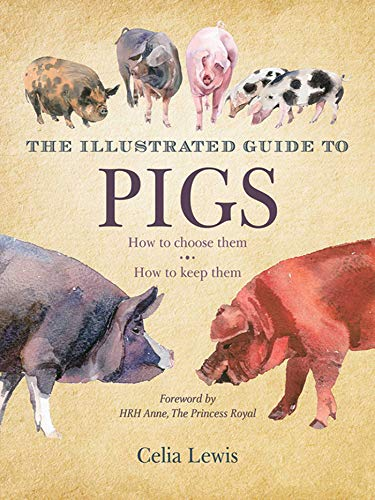 the-illustrated-guide-to-pigs-how-to-choose-them-how-to-keep-them
