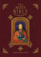 The Holy Bible, containing the Old and New…