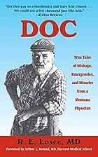 Doc: True Tales of Mishaps, Emergencies, and…