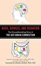 Bugs, Bowels, and Behavior: The…
