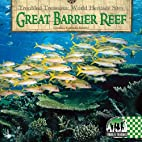 Great Barrier Reef (Troubled Treasures:…