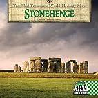 Stonehenge (Troubled Treasures: World…