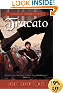 Tracato (Trial of Blood & Steel, Book III)