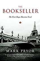 The Bookseller: The First Hugo Marston Novel…