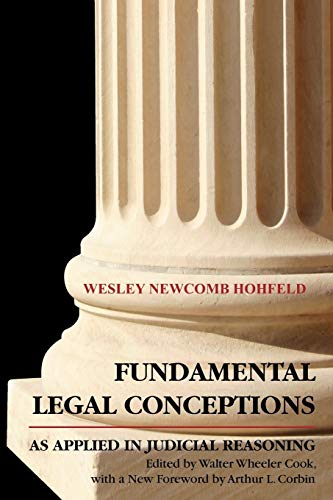 fundamental-legal-conceptions-as-applied-in-judicial