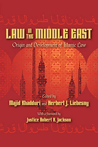 law-in-the-middle-east