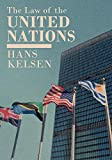 Kelsen, Hans: The Law of the United Nations