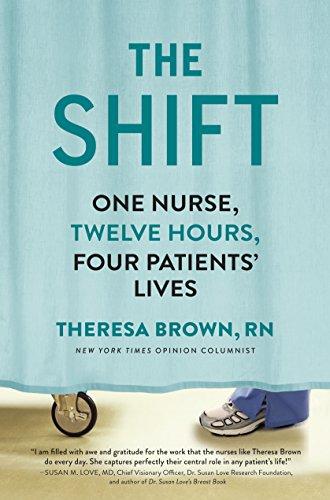 the-shift-one-nurse-twelve-hours-four-patients-lives
