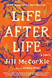 McCorkle, Jill: Life After Life: A Novel