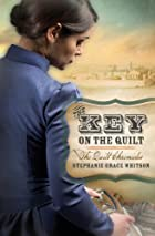 The Key on the Quilt (The Quilt Chronicles)…