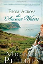 From Across the Ancient Waters (The Green…