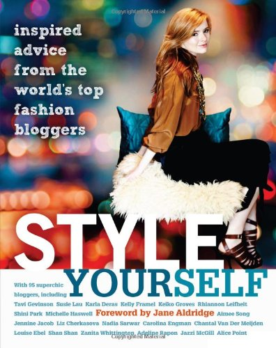 style-yourself