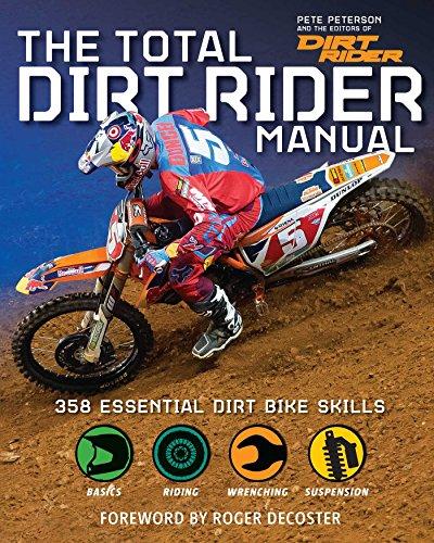the-total-dirt-rider-manual-dirt-rider-358-essential-dirt-bike-skills