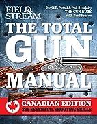 Total Gun Manual Canadian Edit by Field &…