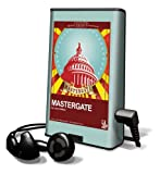 Gelbart, Larry: Mastergate (Playaway Adult Fiction)